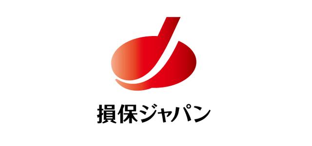 ALSOKと損保ジャパンが提携
