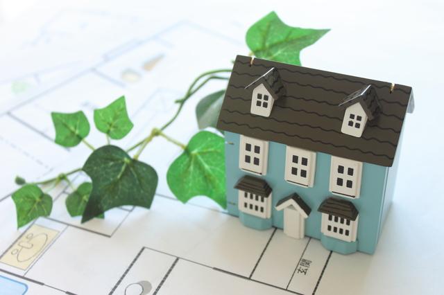長期不在が多い。留守宅の管理もできるホームセキュリティはある?
