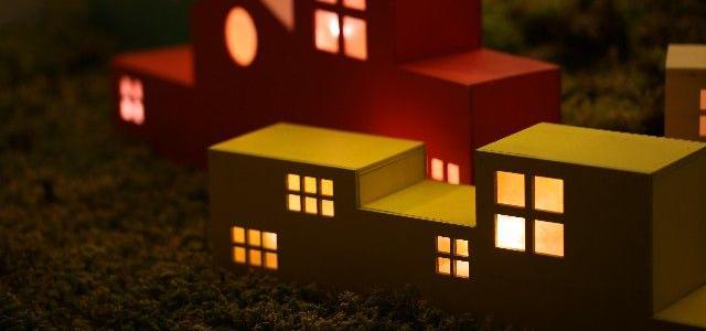 ホームセキュリティと空き巣対策