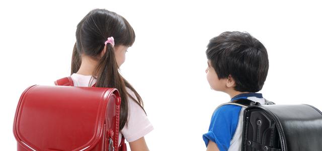 子どもの安全を守る為に覚えておくべき不審者対策マニュアル6か条