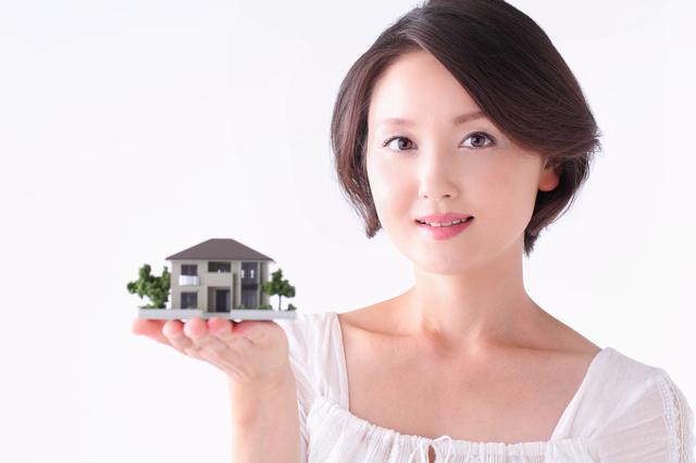 ホームセキュリティシステムの仕組みや種類